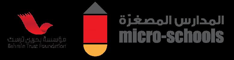 Micro-Schools